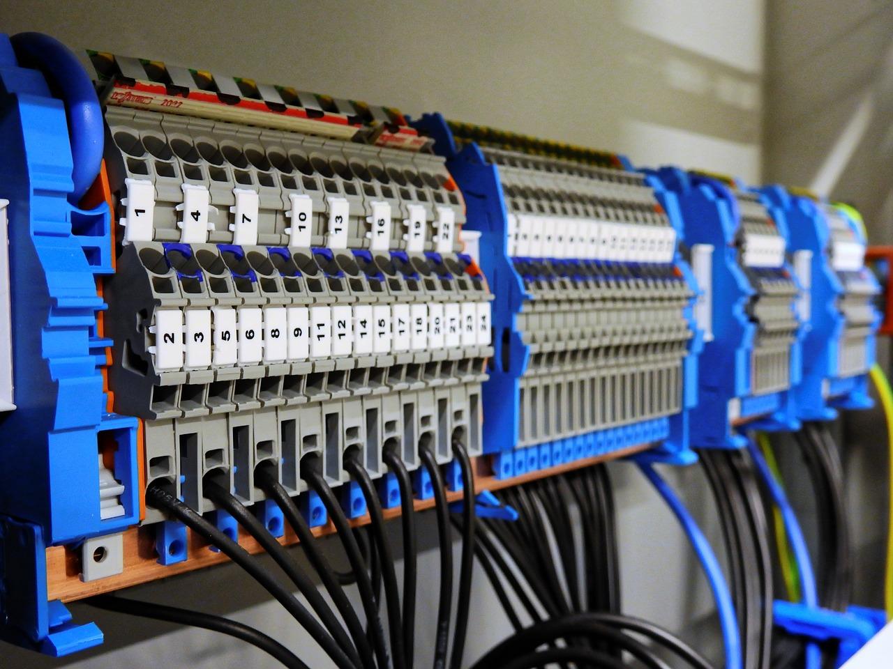 A quoi sert le compteur électrique ?